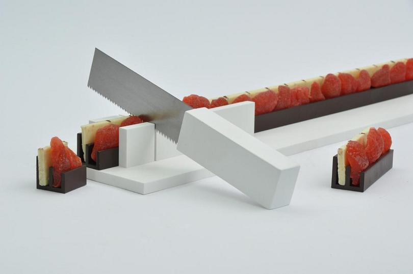 Assez Eatdesign.fr » design culinaire DZ33
